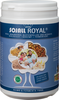 SOJALL Royal 150g