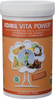 SOJALL Vita Power